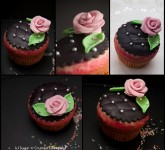 Couture Cupcakes Islamabad